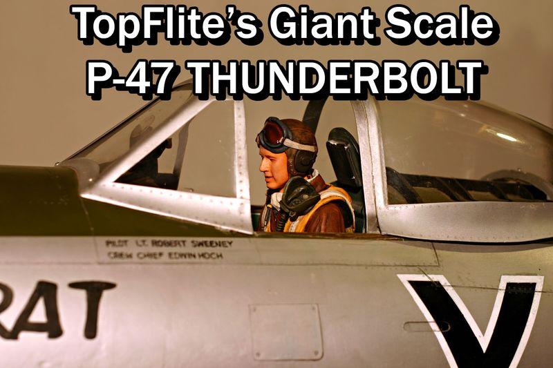 In P-47
