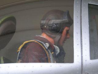 Lyle Vasser Pilots 013