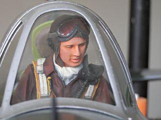 Lyle Vasser Pilots 012