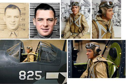 Gen. Owen Composite