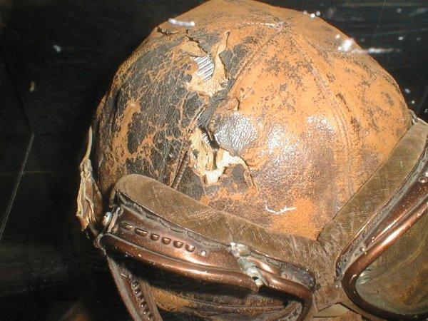 Saburu_Sakai_Helmet_3