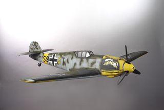 Bf-1090005-copy-2