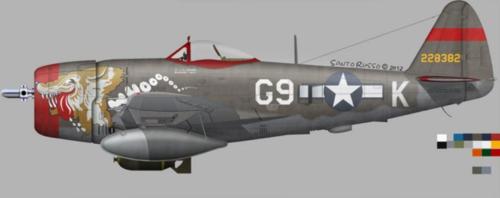 P-47D-26-RA-228382 [640x480]