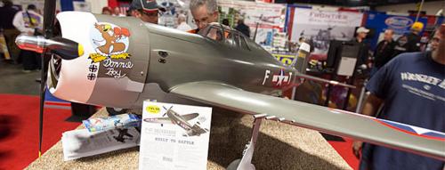 Ai1814239-255-thumb-P-47-Razorback-Top-Flite