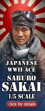 Saburo Typepadbutton