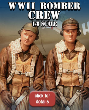 Bomber Crew Button 3