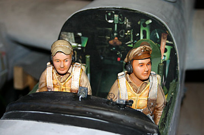 Ecockpit2_2